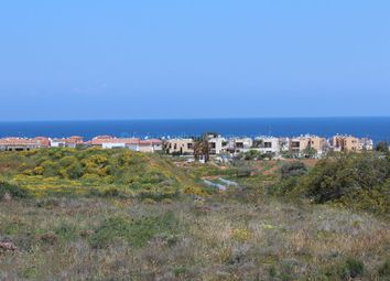 Thumbnail 2 bed semi-detached house for sale in Pernera, Famagusta, Cyprus
