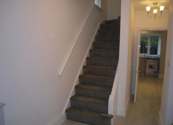 Thumbnail 3 bed property to rent in Widney Lane, Shirley, Solihull