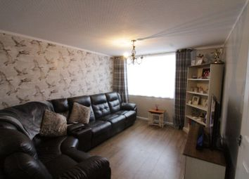 Thumbnail 3 bed terraced house for sale in White Thorns Close, Sheffield, South Yorkshire