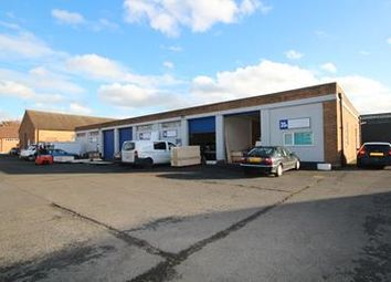 Thumbnail Light industrial to let in Unit 35A, Hartlebury Trading Estate, Kidderminster, Worcestershire