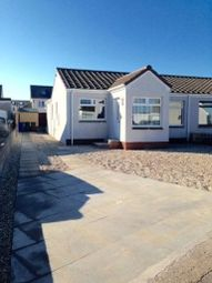 Thumbnail 2 bed detached house to rent in Pickford Crescent, Cellardyke, Anstruther