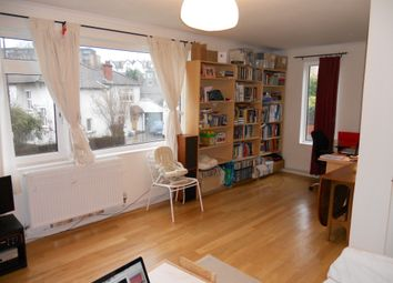 Thumbnail 2 bedroom flat to rent in Chapel Green Lane, Redland