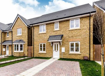 Thumbnail 4 bed detached house for sale in Forge Lane, Sunbury-On-Thames