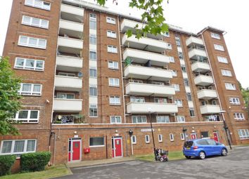 Thumbnail 1 bedroom flat for sale in Nelson Road, Portsmouth
