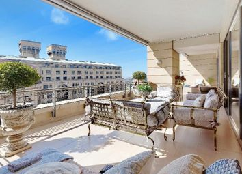 Thumbnail 2 bed apartment for sale in 163 5th St, Sandown, Sandton, 2031, South Africa
