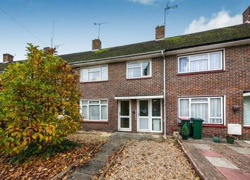 Thumbnail 3 bed property to rent in Warren Drive, Ifield, Crawley