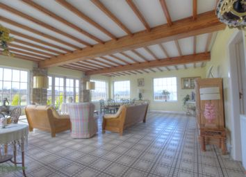 Thumbnail 6 bed detached house for sale in Tatham, Lancaster