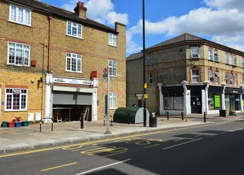 Thumbnail Retail premises to let in Windmill Road, Brentford