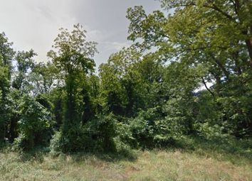 Thumbnail Land for sale in E St Ne, Miami, Ok 74354, Miami, Ottawa County, Oklahoma, United States