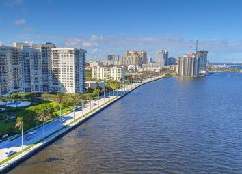 Thumbnail 3 bed property for sale in West Palm Beach, West Palm Beach, Florida, United States Of America