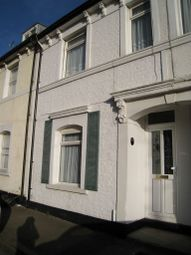 Thumbnail 2 bed property to rent in Alma Road, Margate