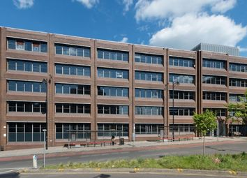 Thumbnail Office to let in Railway Approach, Wallington