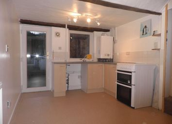 Thumbnail 2 bedroom property to rent in Ballingdon Street, Sudbury