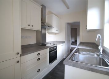 Thumbnail 2 bed terraced house to rent in Norfolk Road, Tonbridge, Kent