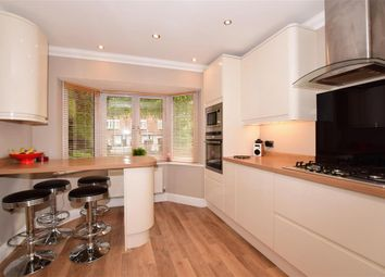 5 bed semi-detached house for sale in York Road, Sutton, Surrey SM2