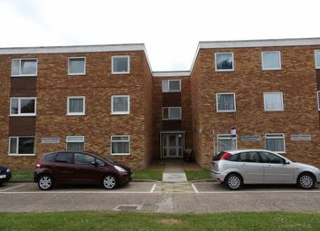 Thumbnail 2 bed flat for sale in 16 Solent Road, Portsmouth, Hampshire
