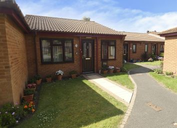 2 bed bungalow for sale in Copsey Croft Court, Long Eaton, Nottingham NG10