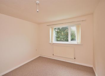 Thumbnail 2 bed terraced house for sale in Tregarne Close, Cwmrhydyceirw, Swansea