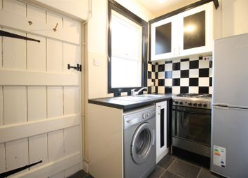 Thumbnail 2 bed property for sale in Hereford Road, Shrewsbury
