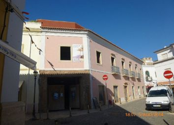 Thumbnail Commercial property for sale in Silves, Algarve, Portugal