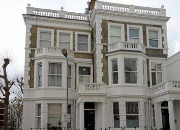 Thumbnail Room to rent in Talgarth Road, West Kensington