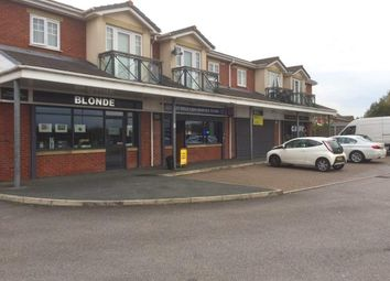 Thumbnail Retail premises for sale in St Helens WA9, UK