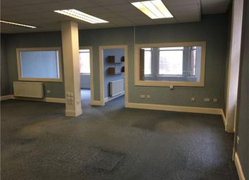 Thumbnail Office for sale in 13, Bath Street, Glasgow, Glasgow City, UK