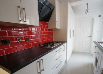 Thumbnail 1 bed terraced house to rent in Brays Lane, Coventry