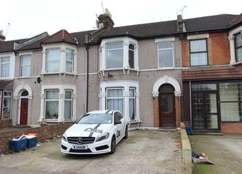 Thumbnail 2 bedroom flat to rent in Woodlands Road, Ilford Essex