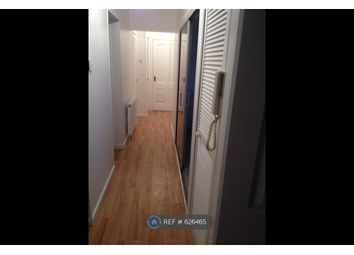 Thumbnail 2 bed flat to rent in Arran Park, Prestwick