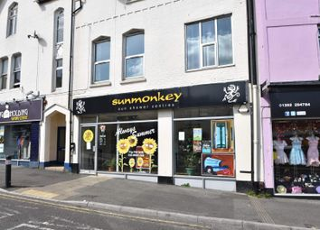 Thumbnail Retail premises to let in 9 The Triangle, Bournemouth
