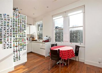 Thumbnail 1 bed flat for sale in Victoria Villas, London
