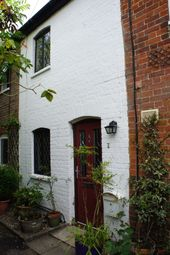 Thumbnail 2 bed terraced house to rent in Ley Hill, Chesham