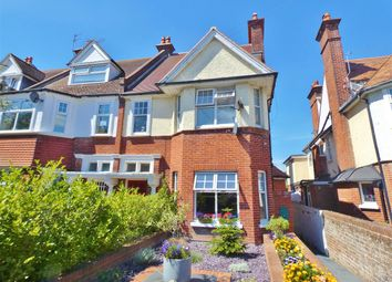 1 bed flat for sale in Willingdon Road, Eastbourne BN21