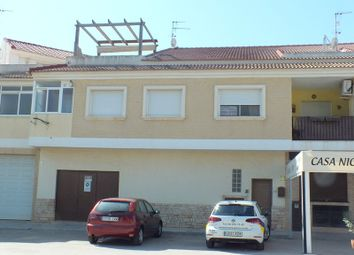Thumbnail 3 bed property for sale in Pozo Aledo, Murcia, Spain