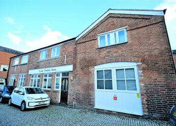 Thumbnail 6 bed terraced house to rent in Clinton Street, Leamington Spa, Warwickshire