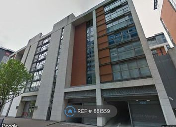 Westgate Apartments, London E16. 3 bed flat