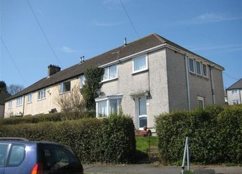 Thumbnail 3 bed property to rent in 38 Brynteg Avenue, Pontllanfraith, Blackwood