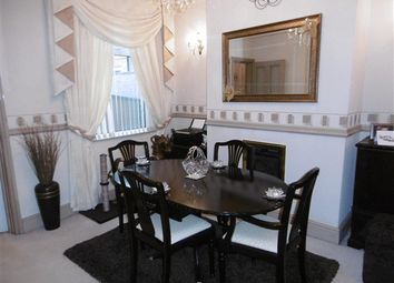 Thumbnail 2 bed property for sale in Sutherland Street, Barrow In Furness