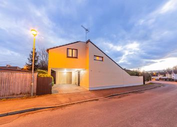 Bowyer Road, Abingdon OX14. 3 bed semi-detached house for sale