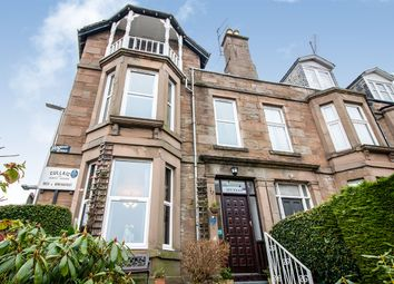 Thumbnail 7 bed end terrace house for sale in Upper Constitution Street, Dundee