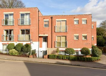 Thumbnail 1 bed flat for sale in Arista Court, Harvest Road, Englefield Green