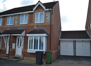 Thumbnail 3 bed property to rent in The Halters, Newbury, Berkshire
