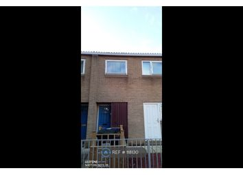 2 bed flat to rent in Derby Court, Newcastle Upon Tyne NE4