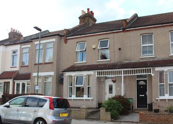 Thumbnail 2 bed terraced house for sale in Blandford Road, Beckenham