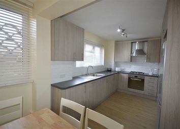 Thumbnail 2 bed flat to rent in The Paddocks, Wembley, Middlesex