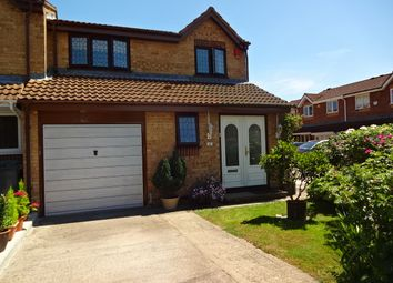 4 bed end terrace house for sale in Burket Close, Southall UB2