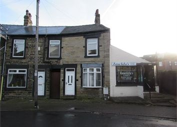 Thumbnail 3 bed terraced house to rent in St Georges Road, Barnsley