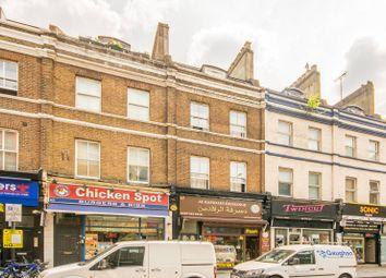 Thumbnail 3 bedroom property for sale in Praed Street, Paddington