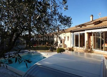 Thumbnail 2 bed property for sale in 84600, Valreas, Fr